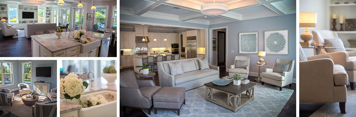 Kari Wilbanks Interior Design Is A Full Service Interior Design Firm  Specializing In The Luxury Market. Based In Tampa, Florida, Kari Wilbanks  Has Completed ...